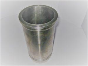 Zylinderlaufbüchse LANZ Hella AD / D15, 105,0 mm [en]