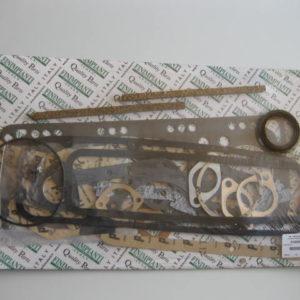 Motordichtsatz Fiat 211-411R [en]