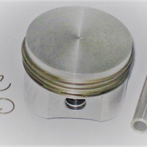 Kolben für Lombardini LA 300 76,5 mm [en]