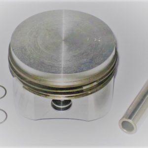 Kolben für Intermotor IM 300 76,5 mm [en]