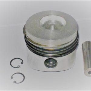 Kolben für Lombardini LDA 520 78,0 mm [en]