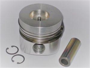 Kolben für Intermotor IM 350 83,0 mm [en]