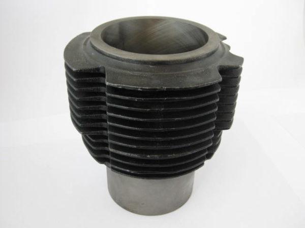 Zylinder Berning Di8 [en]