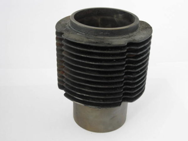 Zylinder Berning Di7/Di8, 85,0 mm [en]