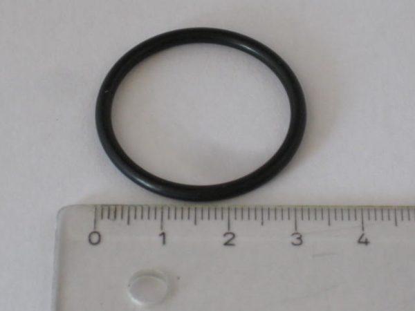 O-Ring Berning Di7/8/10 [en]