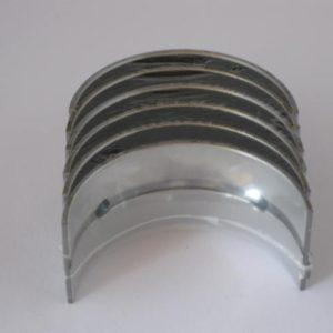 Hauptlagersatz Fiat Agri 0,50 [en]