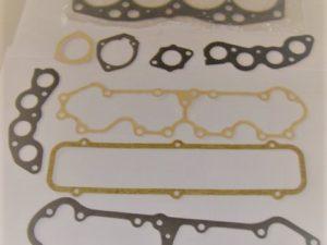 Zylinderkopfdichtsatz für Fiat 128 [en]