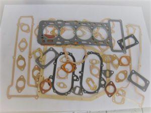 Zylinderkopfdichtsatz für Fiat 1500 S [en]