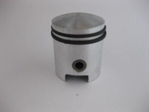 Kolben ILO L101 50,0 mm [en]
