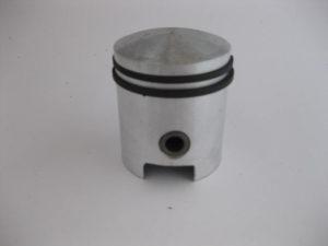 Kolben ILO L101 50,5 mm [en]