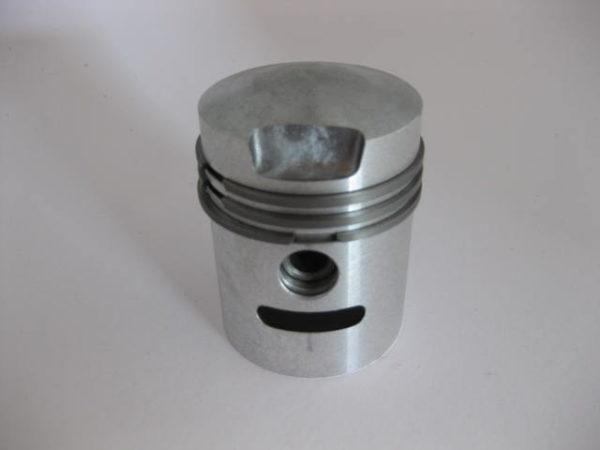 Kolben Sachs Stamo 160 58,5 mm [en]