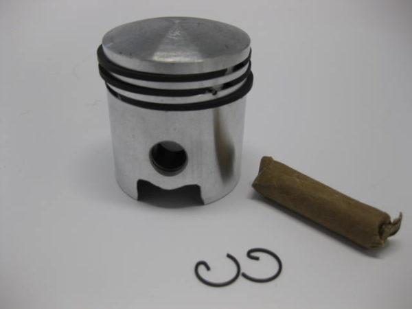 Kolben ILO L151/152 60,5 mm [en]