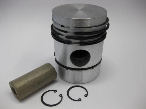 Kolben MWM KD 12, 95,0 mm [en]