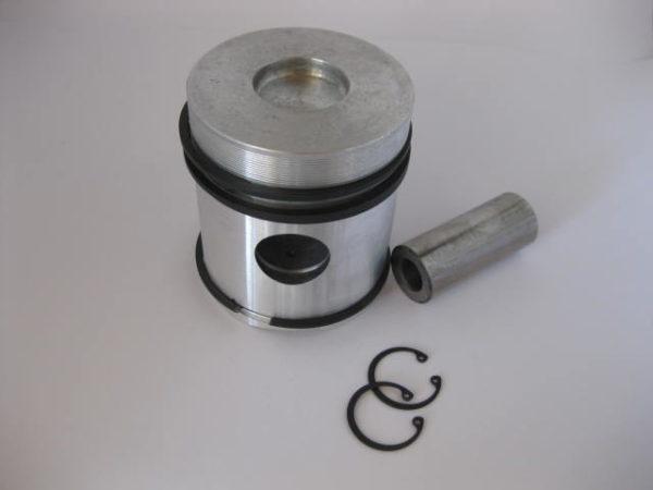 Kolben Holder HD1 88L34 89,0 mm [en]