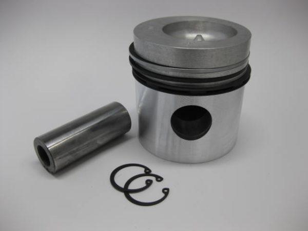 Kolben Holder VD2 95L53 95,5 mm [en]