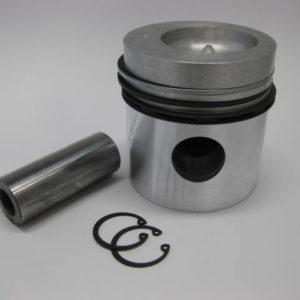 Kolben Holder VD2 95L53 96,0 mm [en]